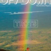 Up/Down mountainbike magazine – 3 nummers voor â?¬ 14,85
