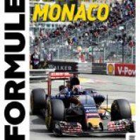 Formule1 – 3 nummers voor 12,50