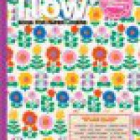 Flow Special – 6 nummers voor 60,00 60,00