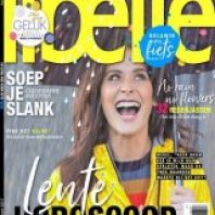 Libelle – 14 nummers 50,00