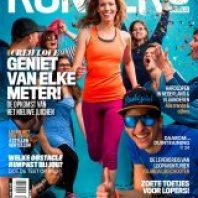 Runner's World – 6 nummers voor â?¬ 24,95