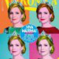 Veronica Magazine – 20 nummers voor 30,00 30,00