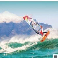 Motion Windsurf Magazine – 3 nummers voor â?¬ 14,95