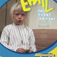 Emil – Aflevering 3 + 4