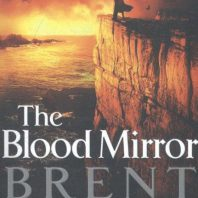 Blood Mirror