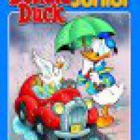 Donald Duck Junior – 13 nummers voor 32,50