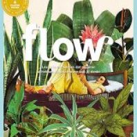 Flow – 8 nummers voor 50,00
