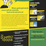 Life Coaching voor Dummies