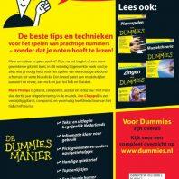Gitaarspelen voor Dummies, 2e editie