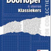 De Collectie – Doorloper 4* – editie 1