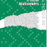 De Collectie – Kruiswoord 4* – editie 1