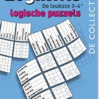 De Collectie – Logikwis – editie 2