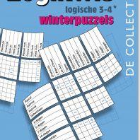 De Collectie – Logikwis – editie 3