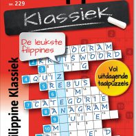 10vT filippine Klassiek – editie 229