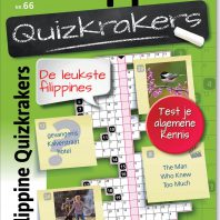 10vT filippine Quizkrakers – editie 66