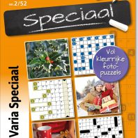 10vT varia Speciaal – editie 52
