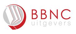 Bbnc.nl
