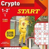 Crypto start – editie 3