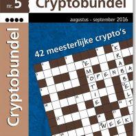 Cryptobundel – editie 2