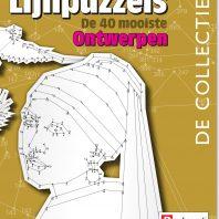 De Collectie – Lijnpuzzels
