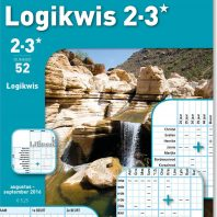 Logikwis – editie 56