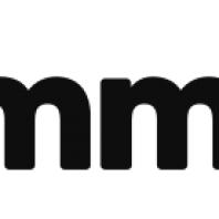 Beleggen voor Dummies, 4e editie