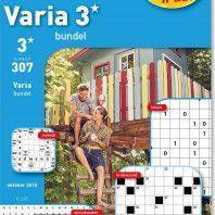 Variabundel – editie 314