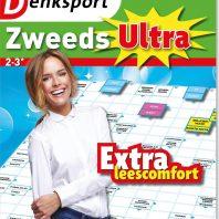 Zweeds Ultra